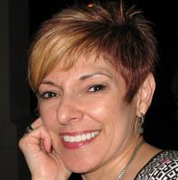 Lydia Morton, Owner/Teacher