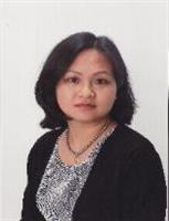 Thuc-dan Nguyen, L.AC.
