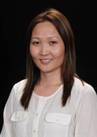 Michelle E Tserendorj, L.Ac., M.D (Mongolia), PhD