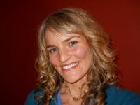 Brooke Moen, MS, L.Ac.
