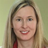 Deborah Ferrer, DMD,MS