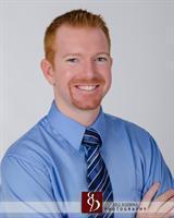 Brandon Nevel, D.C., CCSP, CCEP, USPTA