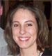 Kathryn Luscri, M.Ed.,LPC