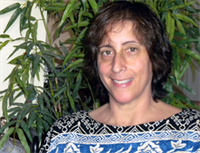 Pamela Leitner, DPT,OCS