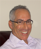 Donald Wallach, MA,MFT