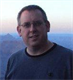 Ed Portley, NCTMB,EFT-ADV
