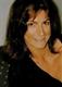 Donna Perham, LMT