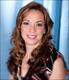 Dr. Chantal Marie Gagnon, Ph. D., LMHC