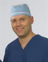 Scott M. Gayner, M.D.