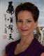 Dr. Michele Louiselle, DOM