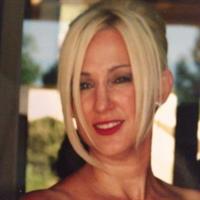 Claudette de Carbonel, PhD,MFT