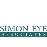 Simon Eye Associates Limestone