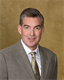 Scott D. Pendergast, MD