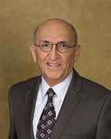 Hernando Zegarra, MD