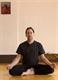 Mark Sandler, Co-Director & Master Yoga Therapist