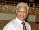 Rakesh Gupta, M.D.