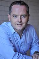 Paul Brogan, MFT