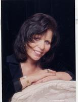 Barbara Cunningham, Psy.D.,MFT
