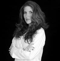 Meg O'Rourke, RD-LDN