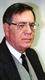 Arnold J. Malerman, DDS