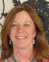 Bonnie Pronsky