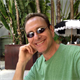 Dr Rodney Dunetz, AP,DOM
