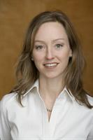 Wendy Bright-Fallon, CHHC