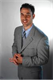 Dr. Noam Sadovnik, New York City, NY Chiropractor, DC