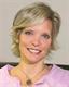 Jennifer Bullock, M.Ed. MLSP