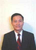 Tuan Nguyen, MS, L.Ac.