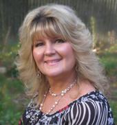 Barbara Ann Grova, CHHC, CHHC