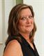 Terri Phillips, LMT/Nationally Board Certified