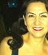 Yolanda Quiroz Soto, J.D.