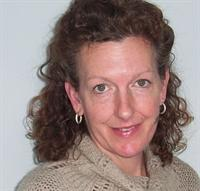 Francesca Hayes, LMT Massage Therapist in Newport, RI 02840
