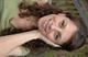 Kathy Shamoun, MS,L.Ac,CD