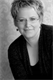 Trish Elting, Certfied Viniyoga Therapist & Teacher