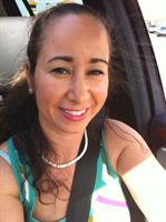 MARIA KELLER, MD, M.D.