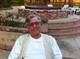 Ronald Patzer, CAMTC