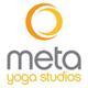 Meta Yoga Studios Breckenridge, CO, Owner