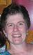 Karen Caffrey, LPC