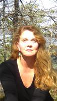 Rhonda Shannon, Ms