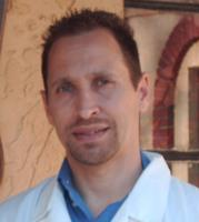 Rudek Perez, DOM