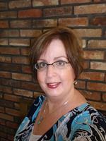 Dr. Patricia A. Schafer, Ph.D