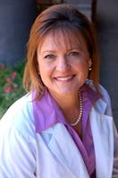 Dale Ann Dorsey, MSN,NP