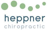 HEPPNER CHIROPRACTIC, LLC