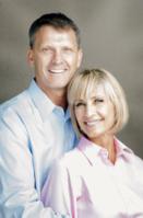 Dental Works PC: Terry L. Work, DMD Mary Ann Work, DMD