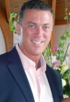 Dr. Robert Iannace, D.C.
