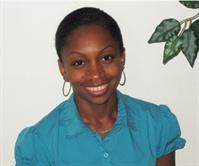 Ann Udofia, DPT