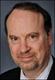 Michael Gordon, MD, FACS