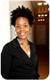 Jamila Owens-Todd, N.D.